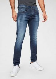Rp Jeans Anbass Hy