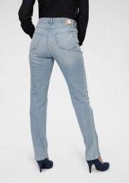 JeansMelanie-Butt