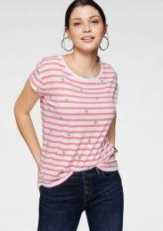 Edc T-Shirts