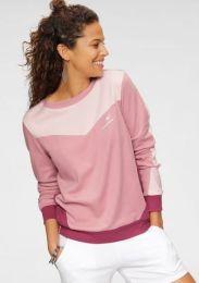 Sweatshirt Colorblocking