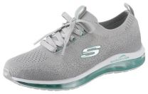 Skechers-Slipper