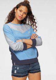 Sweatshirt Colorbl