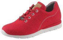 Jana-Sneaker