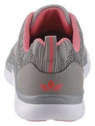 Lico-Sneaker