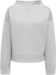 Edc Sweatshirts