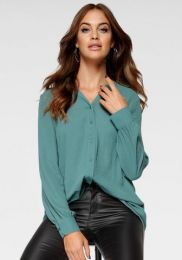 Shirtbluse Isabell