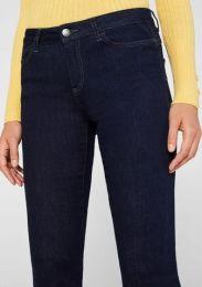 Eca Jeans