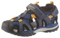 Geox-Sandale