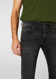 Es Jeans