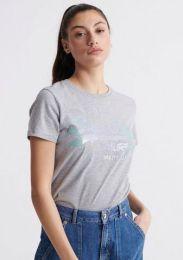 T-Shirt W1010012A