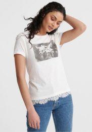 T-Shirt W6010094A