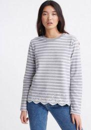 T-Shirt W6010099A