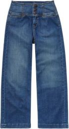 Jeans Everly