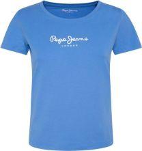 Shirt Virginia New