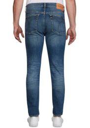 Ckj Jeans Slim Tap
