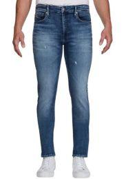 Ckj Jeans Slim Inf