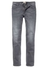 Mustang Jeans Wash