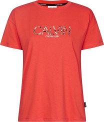 Shirt Regular Fit Print