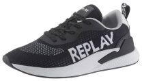 Replay-Sneaker
