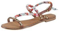 Dockers-Sandale
