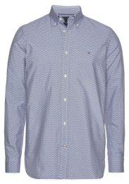 Th Hemden