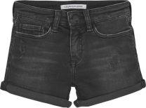 Ck-Shorts Slim