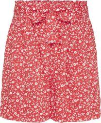 Shorts Tjw Floral Short