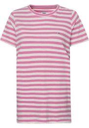 Shirt Tjw Textured Strip