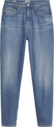 Jeans Mom Jean Hr Tapere