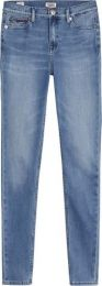 Jeans Nora Mr Skinny Dya