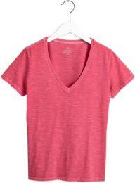 Gt V-Neck Shirt