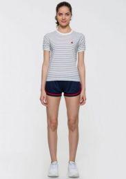 T-Shirt Maleso