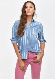 Shirt Rexha