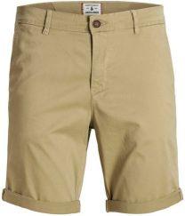 Shorts Jjibowie Jj