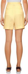 Shorts Linen Tencel Shor