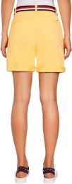 Shorts Gmd Cotton Tencel