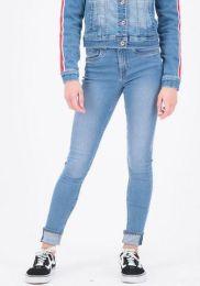 Garcia-Jeans Riann