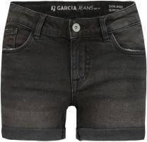 Garcia-Shorts Sara
