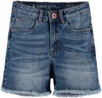 Garcia-Shorts Rian