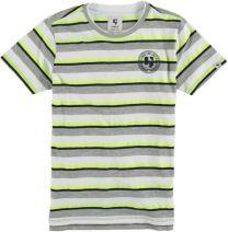 T-Shirt Ringel