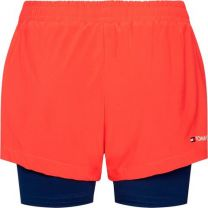 Shorts 3 2-In 1 Woven S