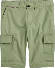 Th Shorts