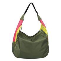 Ttd-Hobo Bag