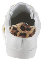 Citywalk-Sneaker
