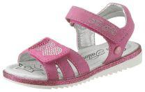 Tom Tailor-Sandale