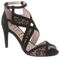 Tizian-Sandalette