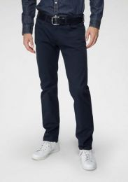 Lee Hose Daren Zip