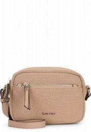 Surifrey-Mini Bag