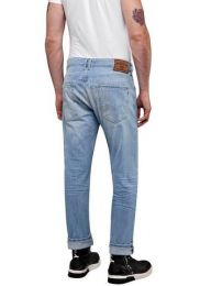 Rp Jeans Rocco
