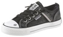 Dockers-Sneaker